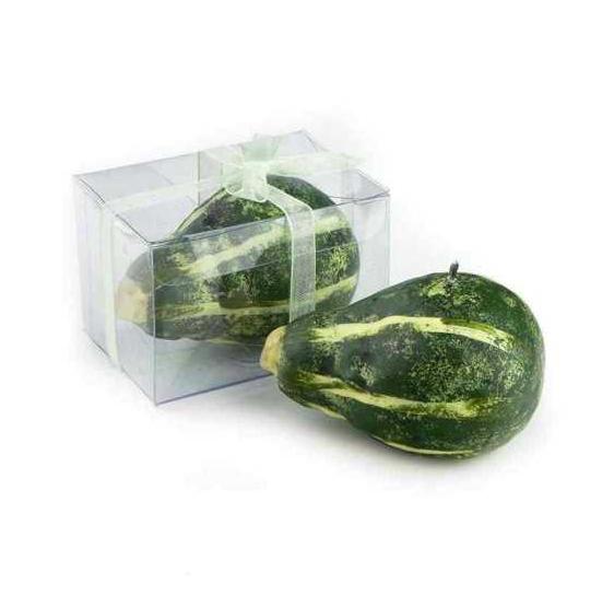 Velas de pimiento verde (precio unidad)