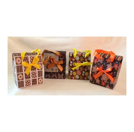 cortapizzas + caja mariposa