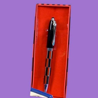 Estuche Bolígrafos (precio unidad)