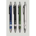 Bolígrafos de colores surtidos (precio unidad)