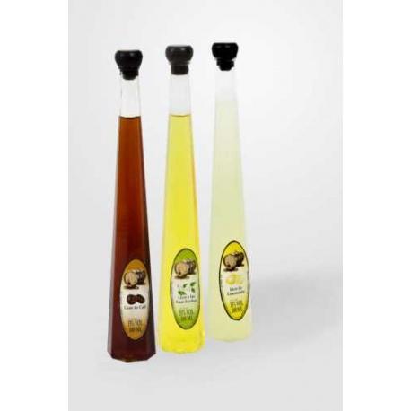Licores 21498 (100 ml) El sabor se deberá especificar en el campo de observaciones a la hora de finalizar el pedido.
