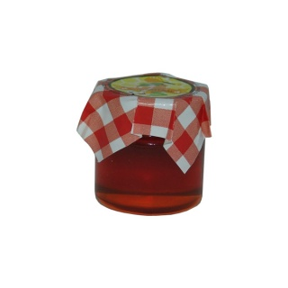 Miel natural para regalar