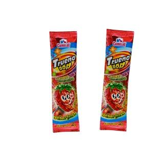 TRUENO POP (200 Unds.)