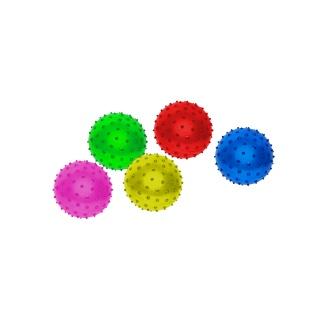 PELOTA PINCHOS PEQUEÑA (10 cm. Ø)