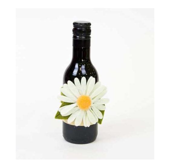 Botellas de vino Margarita Flor (precio unidad)