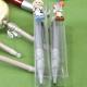 Bolígrafos Comunión Pin en caja acetato (precio unidad)