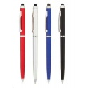 Bolígrafos puntero surtido (precio unidad)