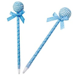 Bolígrafos regalos bautizo