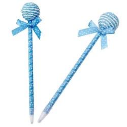 Bolígrafos regalos nacimiento