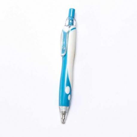 Bolígrafos detalles comunión niño