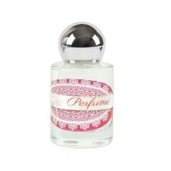 Perfume regalos de boda y comunión 10 ml.
