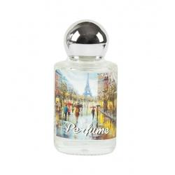 Perfume regalos de boda y comunión 15 ml.