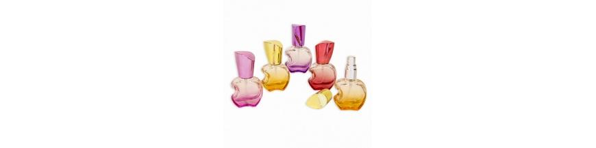 Perfumadores regalos invitados