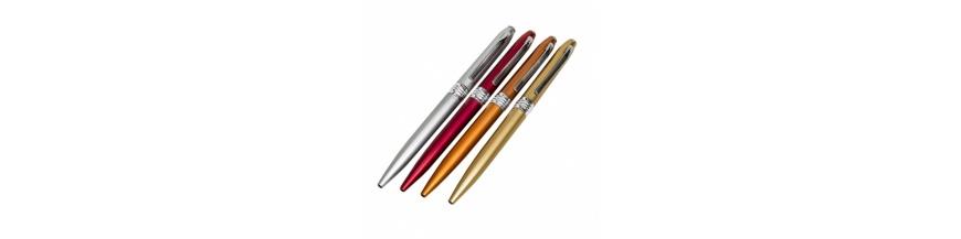 Bolígrafos infantiles hombre