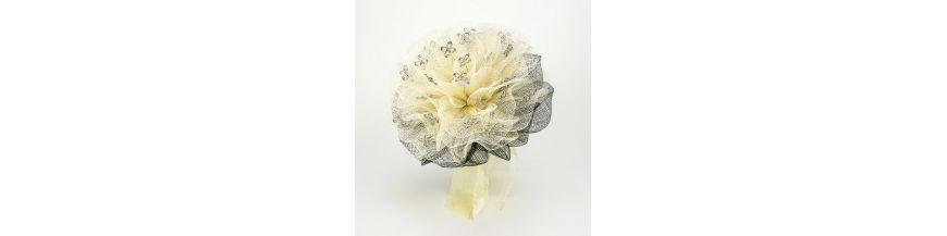 Bouquets regalos bodas 2020