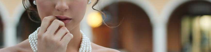 Regalos de bodas para mujer