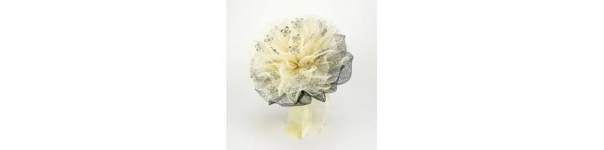 Bouquets regalos de bodas
