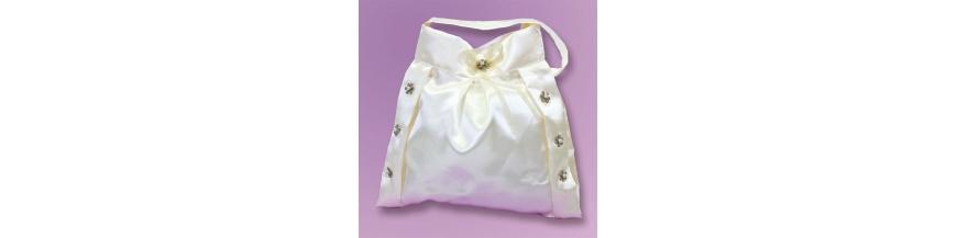 Bolsos para novia